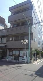 要町駅 徒歩4分