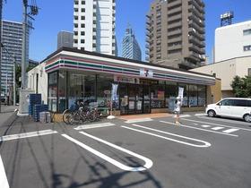 https://image.rentersnet.jp/50e08f5f190ddc12741d1afd5f08d04a_property_picture_962_large.jpg_cap_セブンイレブン川崎日進町西店