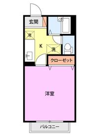 https://image.rentersnet.jp/50f68a89-b7ab-40b4-b16d-907ed4f3acd0_property_picture_2419_large.jpg_cap_間取図
