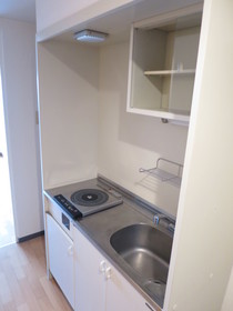 https://image.rentersnet.jp/50fd9dea-382f-45ff-893d-aab760e27cd7_property_picture_958_large.jpg_cap_キッチン
