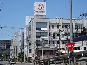 https://image.rentersnet.jp/5100dcc6d92765414d09a930b4ef82cb_property_picture_2418_large.jpg_cap_新潟こども医療専門学校