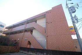 鎌倉服部ビルの外観画像