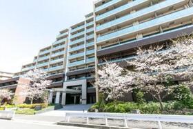 五反田駅 徒歩5分の外観画像