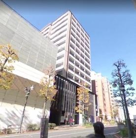 アトラス渋谷公園通りの外観画像