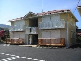伊勢原駅 バス8分「神戸」徒歩2分の外観画像
