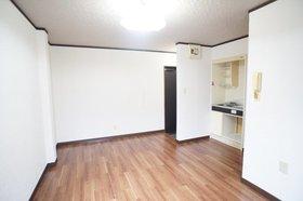 グレースハイツK 205号室