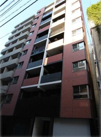 casa KEITOの外観画像