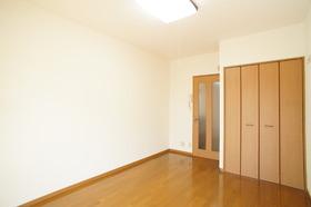 センチュリーフォレスト 306号室