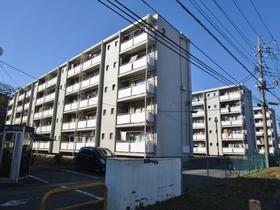 本厚木駅 バス13分「松蓮寺」徒歩8分の外観画像