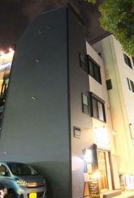 EGON桜木町の外観画像
