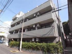 西荻窪駅 徒歩9分の外観画像
