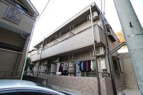 生田駅 徒歩13分の外観画像