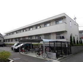 Court Villa 上ノ原Ⅱ★耐震構造の旭化成ヘーベルメゾン★