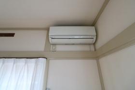 https://image.rentersnet.jp/51881861-172a-4c5e-8a0f-b7d36e7438e4_property_picture_957_large.jpg_cap_設備