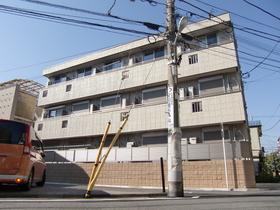 メゾン プランドール★耐震・耐火構造★