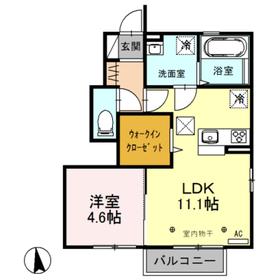 https://image.rentersnet.jp/519c696a-edec-4a82-a964-ec7baa46af73_property_picture_9494_large.jpg_cap_間取図