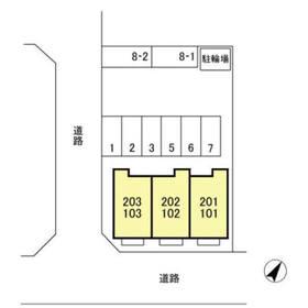 https://image.rentersnet.jp/51ac41a5-3534-4e4a-9ad2-fc9e79efe109_property_picture_953_large.jpg_cap_配置図