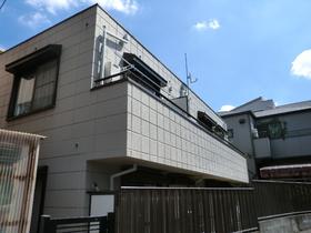 桜館1991の外観画像