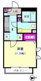 モトシャルマン 301号室