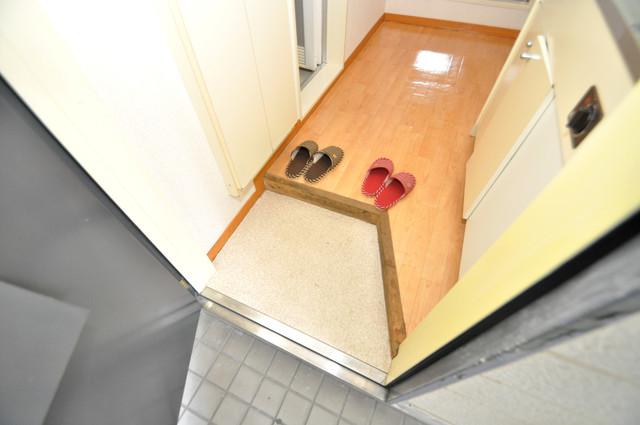 衣摺NAKAKI 素敵な玄関は毎朝あなたを元気に送りだしてくれますよ。