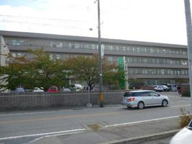 https://image.rentersnet.jp/51e45f477693170c3601f1b54a71ce14_property_picture_2419_large.jpg_cap_新潟市立松浜図書館