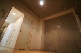 アプローズ南大井 (デザイナーズ) 204号室