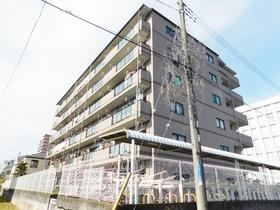 本厚木駅 徒歩15分の外観画像
