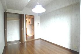 K2ヴィラ 307号室