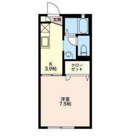 https://image.rentersnet.jp/523f674b-3561-4f8c-a566-9a84c40fcc03_property_picture_1993_large.jpg_cap_間取図
