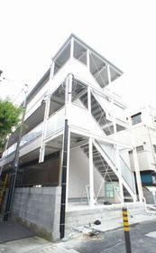 リブリ・サンモール小田の外観画像
