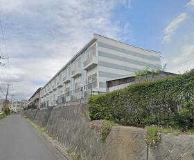 海老名駅 バス25分「早川城山5丁目」徒歩3分の外観画像
