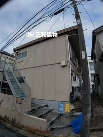 地下鉄赤塚駅 徒歩6分
