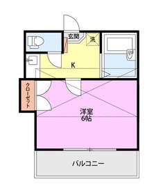https://image.rentersnet.jp/5271ad3b-7ccd-46e2-9ab0-efc55a60c40d_property_picture_957_large.jpg_cap_間取図