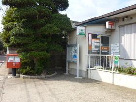 船橋塚田郵便局
