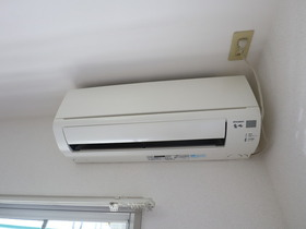 https://image.rentersnet.jp/52aa92a0-f31d-443c-b31f-66d583902a30_property_picture_955_large.jpg_cap_設備