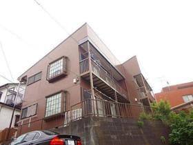 鶴見駅 バス10分「寺尾中学校入口停」徒歩1分の外観画像