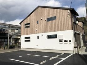 相模金子駅 徒歩16分の外観画像