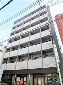 ジョイフル町田の外観画像