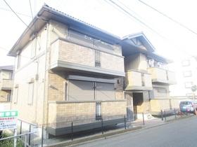 愛甲石田駅 徒歩13分の外観画像