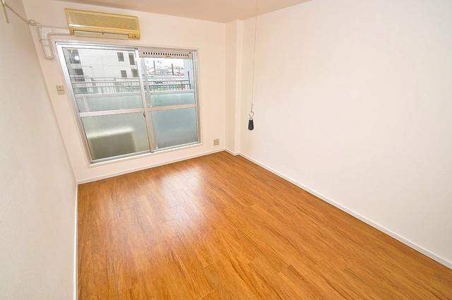 大宝菱屋西ロイヤルハイツ ゆったりくつろげる空間からあなたの新しい生活が始まります。