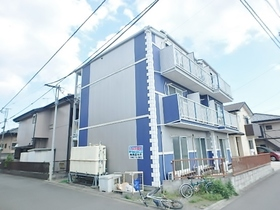 スカイビュー番田