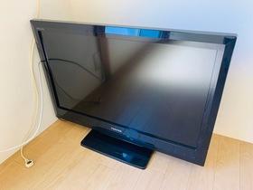 https://image.rentersnet.jp/52f3d843-4c21-4293-9d24-829f4948eabd_property_picture_953_large.jpg_cap_32型テレビ付き