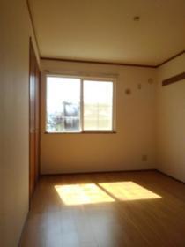 https://image.rentersnet.jp/530c3211-411c-4dde-a3d6-80d51245e358_property_picture_3515_large.jpg_cap_その他