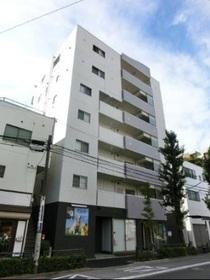水道橋駅 徒歩21分の外観画像