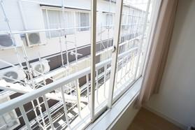 https://image.rentersnet.jp/53283b27-a765-48f9-99b4-b53433a2cf9b_property_picture_956_large.jpg_cap_景色