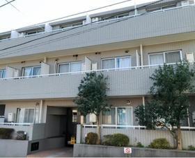 荻窪駅 徒歩5分共用設備