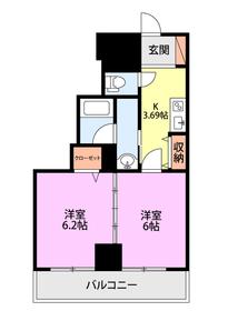 https://image.rentersnet.jp/53313b8d-27a6-4d4a-b29f-e9f3ef7c0c78_property_picture_958_large.jpg_cap_間取図
