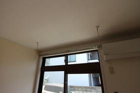 シティハイムISSHIN 102号室