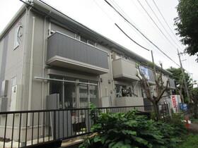 成瀬駅 徒歩14分の外観画像
