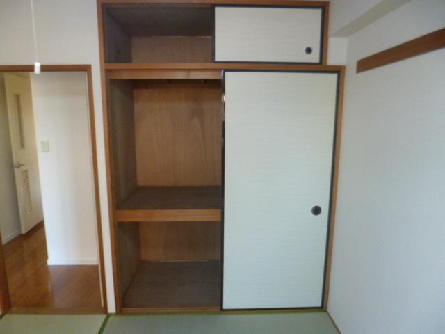 東武練馬駅 徒歩14分設備